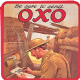 Be Sure To Send Oxo drinks mat / coaster   (hb)